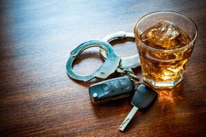 Colorado Springs DUI Attorney